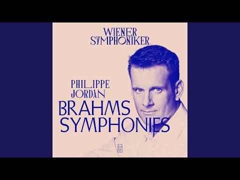 Symphony No. 1 in C Minor, Op. 68: IV. Adagio - Allegro non troppo, ma con brio (Live)