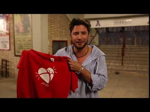 Mensaje de Manuel Carrasco sobre la donación de órganos