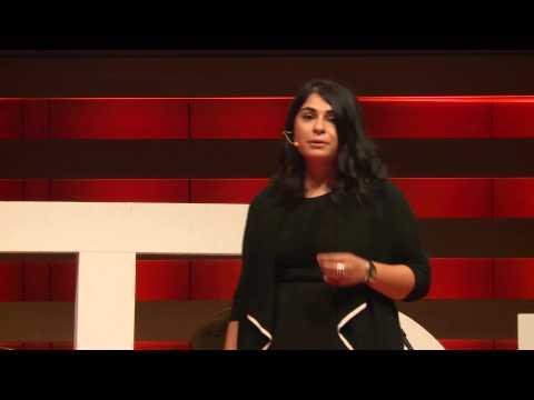 DIYBio: Unlock the Scientist in You | Pantea Razzaghi | TEDxToronto