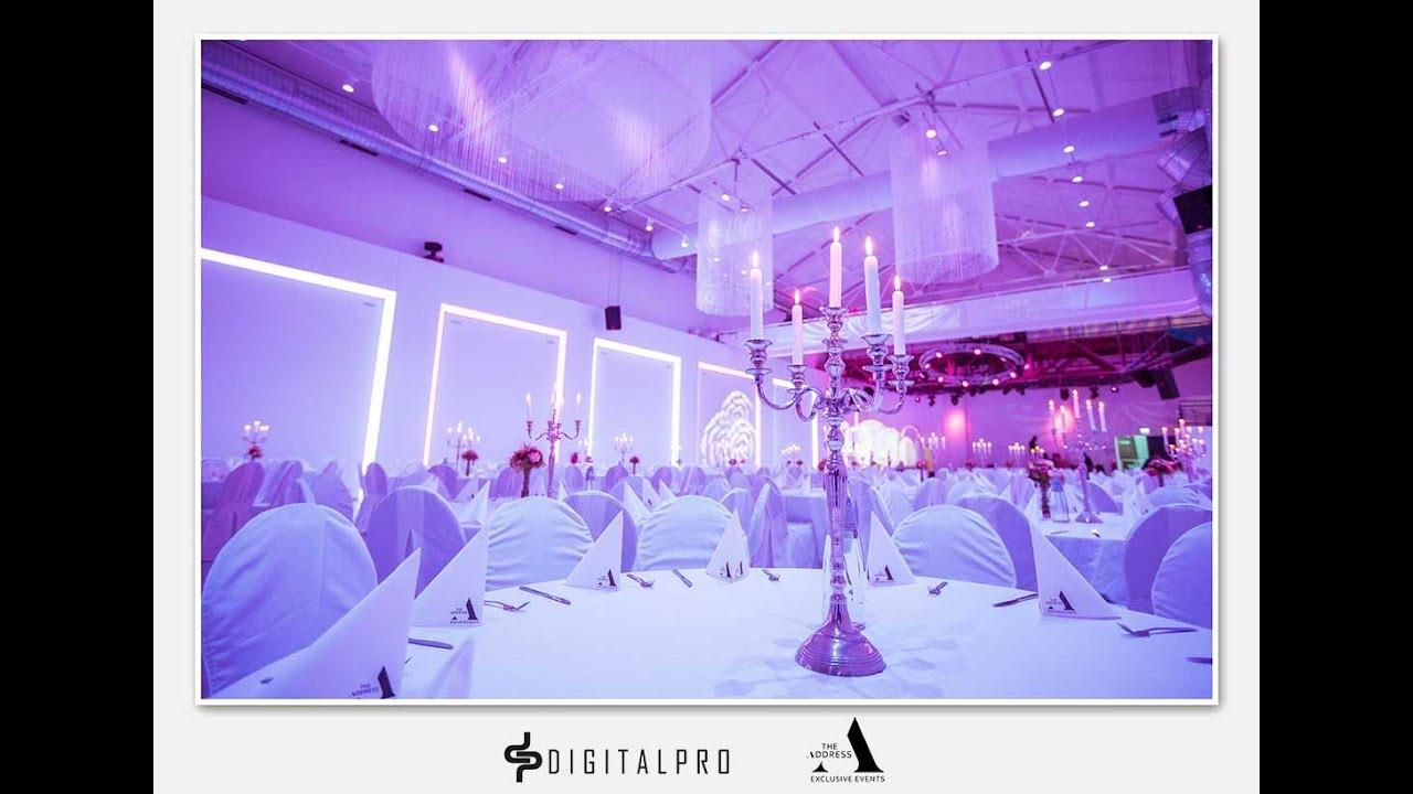 Hochzeitssaal Mlheim an der Ruhr in NRW  YouTube