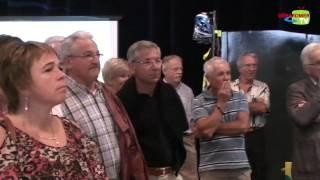 Forum des Associations - Ville de Gérardmer