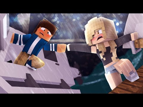 Download Youtube: SAVING MEGAN'S LIFE || Minecraft Murder Mystery