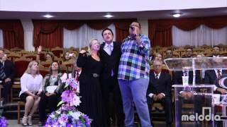 Baixar Anderson Freire e Deputado Fabio Silva em Culto da Melodia