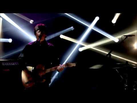 Jake Bugg - Lightning Bolt (Live Jonathan Ross Show)