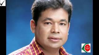 Monir Khan Bangla Song   মনির খান গান ও সাথীরে একবার এসে দেখে যাও।।