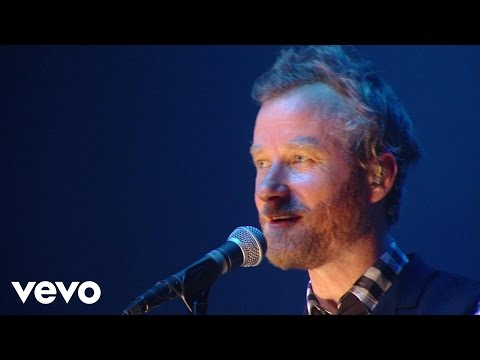 The National - Terrible Love (Live Uncut)