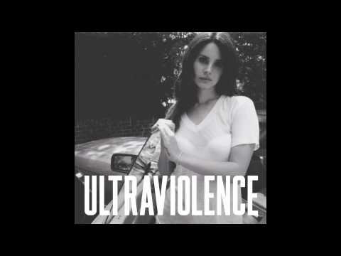 Lana Del Rey - Florida Kilos