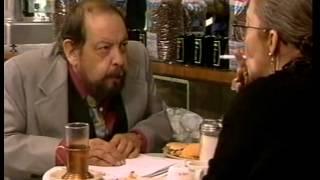Разлученные / Desencuentro 1997 Серия 41
