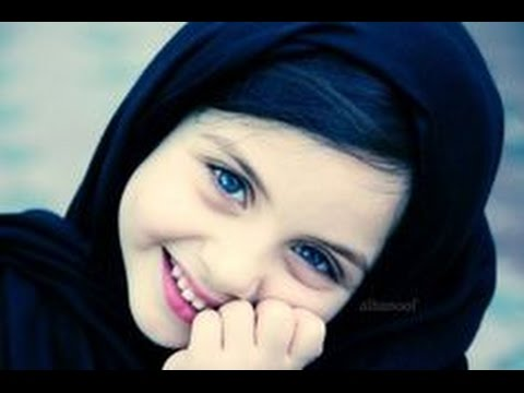 Mein Tu Khud Un Ke Dar Ka Gada Hon_Very Heart Touching Naat By Zara Rasheed .mp4