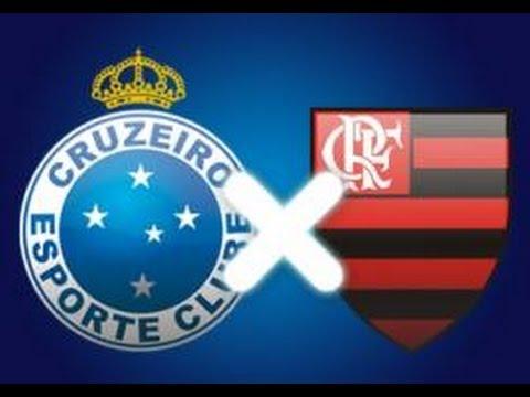 Melhores momentos jogo Atlético x Cruzeiro from YouTube · Duration:  3 minutes 15 seconds
