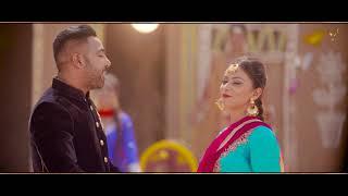 Bhabhi (Bhoora Littaran) Mp3 Song Download