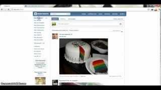 как убрать рекламу в контакте(, 2012-06-06T07:57:25.000Z)