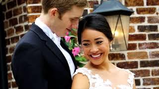 Akron Wedding Video - Jackie & Charlie Wedding Film at Fairlawn Country Club