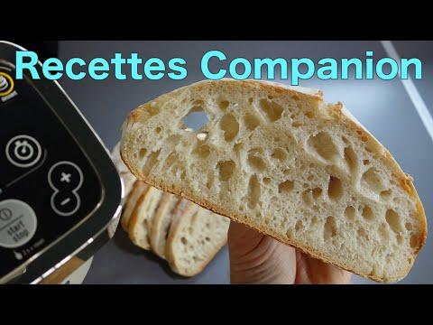 recettes-companion-de-brice---pain-au-levain