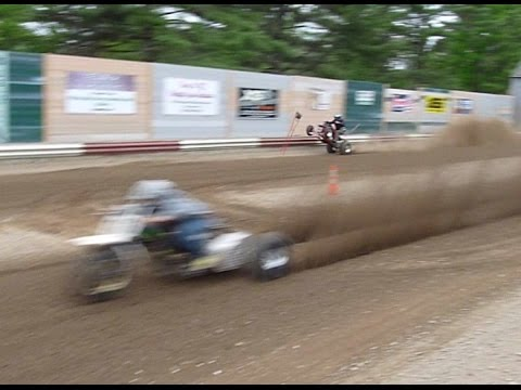 Yamaha Banshee Drag Bike With Wheelie Bar And Yeah Im A Viewinviteco