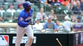 MLB Fantasy Focus: Miguel Sano packs some power