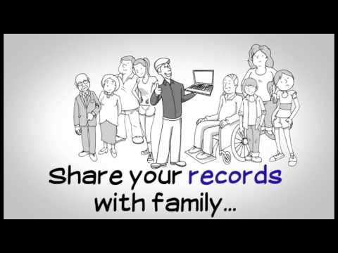 Your Medical Records What You Need To Know
