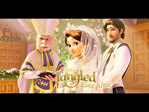 tangled ever after full movie download in hindi
