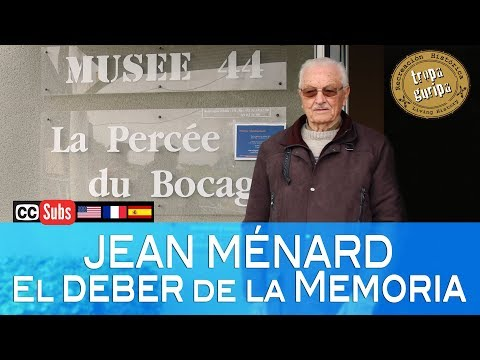 Regis Mannarini '' D'amour et de pierre '' en duo avec Blandine Juthierиз YouTube · Длительность: 4 мин26 с