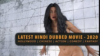 Latest Hollywood Hindi Dub Action Movie - 2019