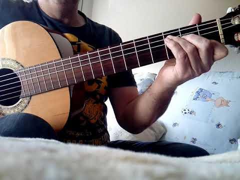 Junco Hola Mi Amor Acordes Youtube