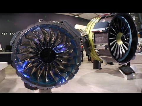 Размер и вес ручной клади в самолетах авиакомпаний в 2017
