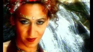 zana-etno-getorajko-kokorajko-official-video
