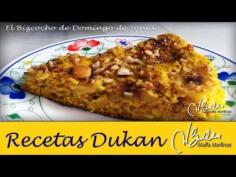 couscous diet dukande