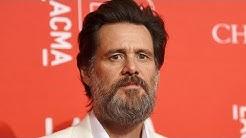 Was Wurde Aus Jim Carrey?