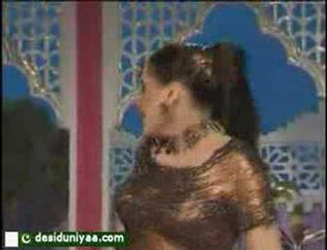Pakistani Nude Mujra Porn Videos amp Sex Movies  Redtubecom