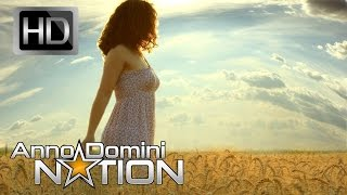 "Touching Piano Instrumental Hip Hop Beat ""Remembering You"" – Anno Domini Beats"