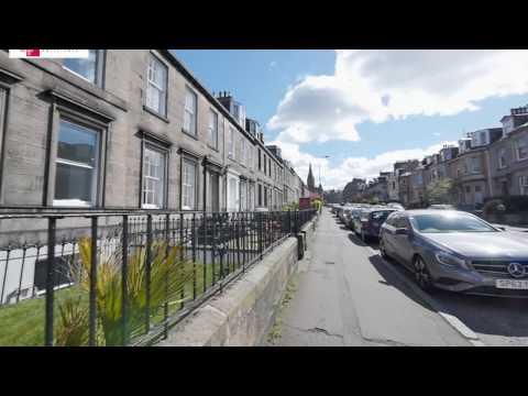 27 Pilrig Street, Edinburgh