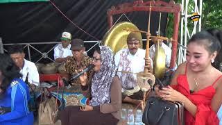 Buah Kawung JAIPONG DANGDUT LIA NADA Live Kedungabad 2019.mp3