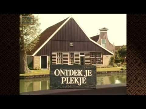 Ontdek je plekje: Bergen op Zoom