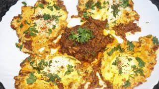 Ande Ka Korma | Egg Korma | Best Egg Recipe Delicious and Mouthwatering Recipe