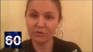 Вот почему в КОЛБАСЕ нет МЯСА! Эльвира Агурбаш раскрыла ПРАВДУ. 60 минут от 14.08.18