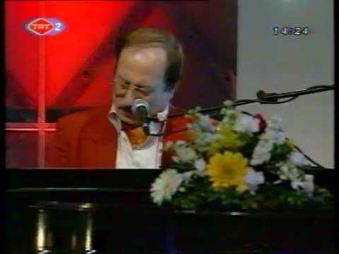 Yavuz Özışık - Es Mi Hombre - Semih Saygıner - Başarı Basamakları - TRT 2