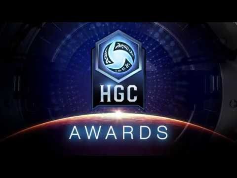 HGC Awards   Most Improved Player Nominees