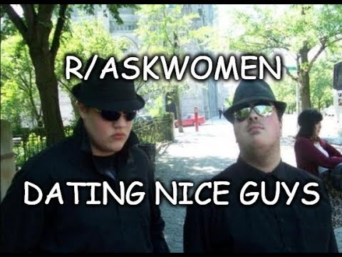 NY dating site