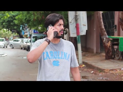After it rains in Karachi | Bekaar Films