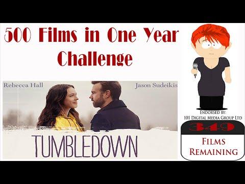 Film 152: Tumbledown (2015)