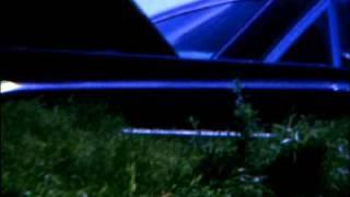 Guy Bourdin, Fashion Films 9 Thumbnail
