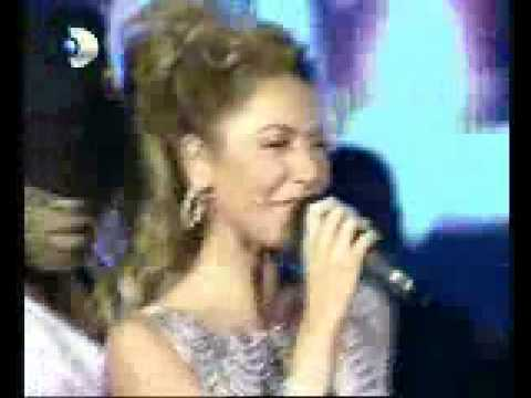 Hadise aşk kolik süper dans klip 2009