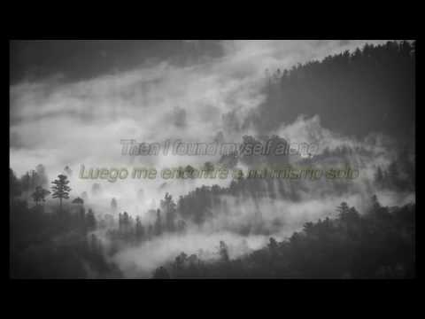 The Neighbourhood - Everybody's Watching Me (Uh Oh) lyrics (Sub. Español)