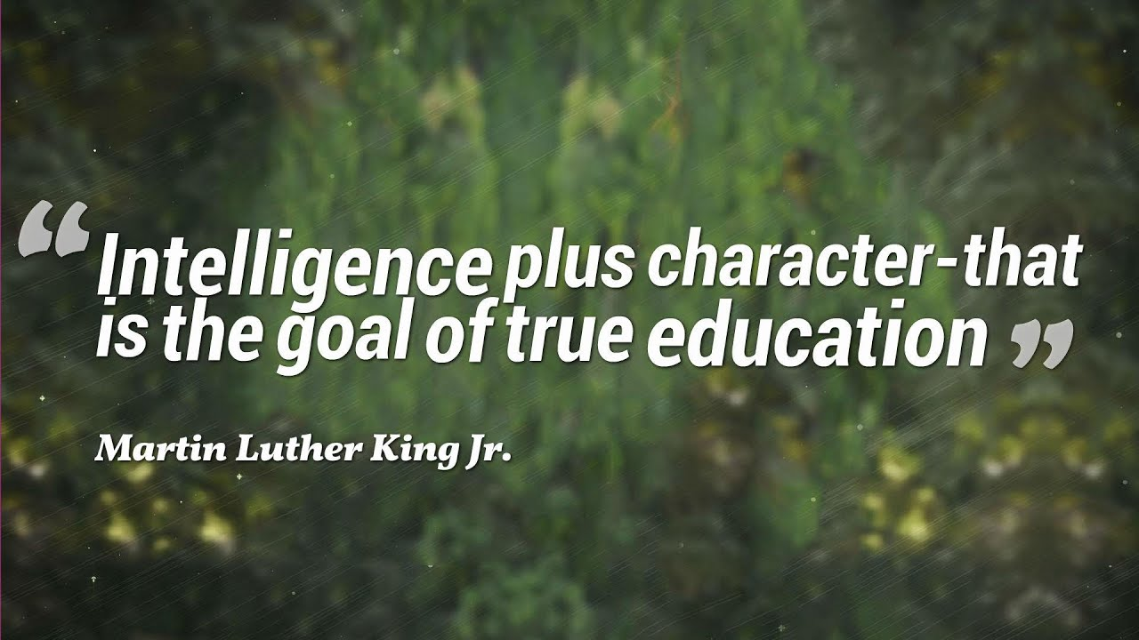 Quotes Education Education Qoutes Online Education  Youtube
