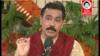 Download Gopal Na Gulatiya - Funny Gujarati Jokes MP3 song and Music Video