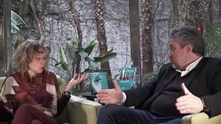 Álex Rovira y Olga Castanyer: La asertividad (1ªParte)