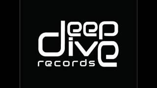Processing Vessel - Deep Diving Mix