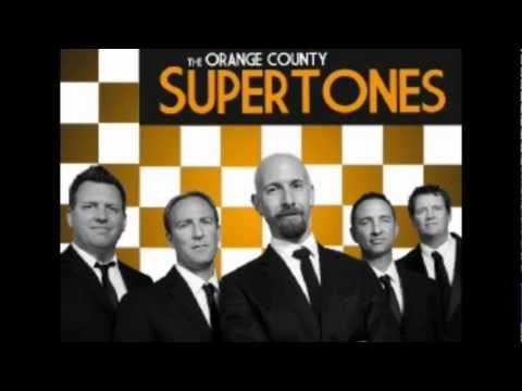 The O.C. Supertones - On the Downbeat (With Lyrics)
