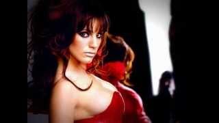 Florence & The Machine vs Dada Life-Sometimes I Just Wanna Say My Name(Dannic MashUp)[DJK17 Edit]